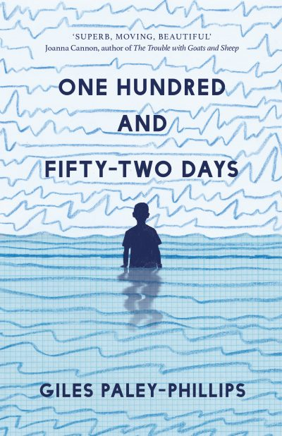 One Hundred and Fifty-Two Days